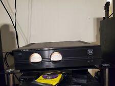 *Rare* Carver TFM-55X Amplifier -LucasFilm THX- 1000 Watts-WORKS GREAT!!