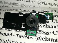 "h5000_sw bn41-02149a a30902y Samsung Smart TV LED 40"" Full HD UE40J6202"