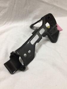 FORD OEM 99-03 Windstar Hood-Lock Latch XF2Z16700AA (1152)