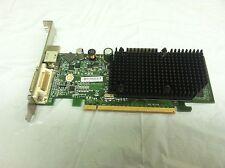 DELL/HP  ATI-102-A924(B) Radeon X1300 256MB DDR PCI-E Video Card DMS-59