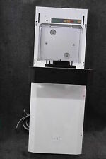 Rorze Wafer Load Port Robotech Rv201 F05 009 1 300mm Free Ship