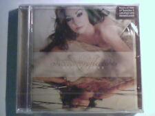 SANDRA Reflections cd SIGILLATO