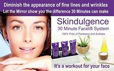 Skindulgence, Amazing Skincare Facelift System