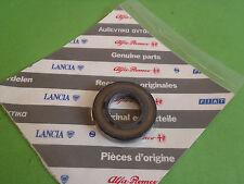 Brand New Genuine Alfa Romeo 33/145/146 1,7 16V Boxer camshaft oil seal!