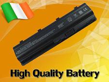 Battery HP Pavilion G4, G6, G7, DV6-6100, G6-1100 G7T-1000 M6 Laptop Series
