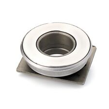 Clutch Release Bearing-High Performance Throwout Bearing Hays 70-115