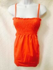 Venus tankin swimsuit set - NWT - size L top and 12 bottoms - removable straps