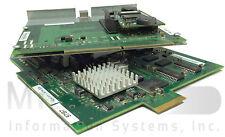 5679-8204 - Model E8A SAS RAID Enablement