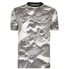 Under armour Crew Neck Regular Loose Fit T-Shirts for Men