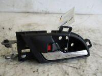 Door Handle Left Rear Inside Türoffner Honda Cr V III 2.2 I-Ctdi 4WD