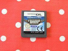Freedom Wings Nintendo DS Lite XL 3DS nur Modul