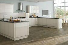 Moderne küchen u-form grau  Komplett-Küchen günstig kaufen | eBay