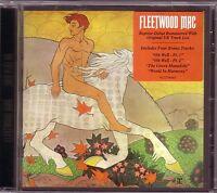 CD (NEU!) FLEETWOOD MAC - Then Play on (dig.rem+4 Oh Well Green Manalishi mkmbh