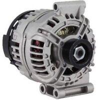 Lichtmaschine Generator Mini 1.6 One Cooper Cabriolet R52 R50  0124325158 110A