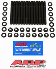 ARP Main Stud Kit for BMW 2.5L(M50), 2.8L(M52) & 3.2L(S52US) inline 6  #201-5000