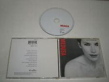 ANNIE LENNOX/MEDUSA(BMG/74321257172)CD ÁLBUM
