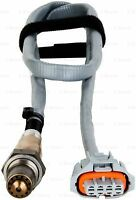 Bosch Left Lambda Oxygen O2 Sensor 0258010177 LS10177 - 5 YEAR WARRANTY