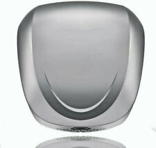 WiseWater High Speed Commercial Automatic Hand Dryer, 1450WW, 68 dB