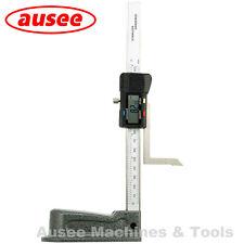 "Mini Digital Height Gauge 0-150mm  / 6"" Frac"