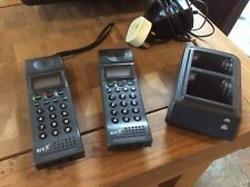 NEC P3 BT Mobile Phones and Charger