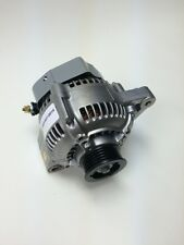 95-93 TOYOTA 4RUNNER,PU,T100 PU HO ALTERNATOR 170 AMPS 3.0L ONLY