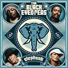 BLACK EYED PEAS - ELEPHUNK - VINYL - NEW
