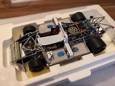 Porsche 917/30 - Werks Can-Am Prototype - Exoto - 1:18 - aus Sammlungsauflösung