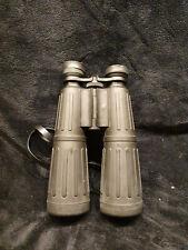 Fernglas gebraucht / mit Aufbewahrungstasche / voll funktionsfähig