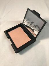 NARS Tribulation Blush 0.48oz NEW