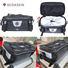 Universal BMW GS Adventure Series Motorcycle Travel Luggage Bag Waterproof Bag