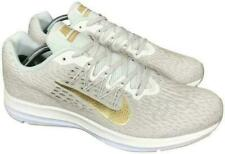 Size 8.5 - Nike Air Zoom Winflo 5 String