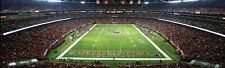 Jigsaw puzzle NFL Atlanta Falcons Georgia Dome Stadium NEW 1000 piece