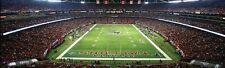 Jigsaw puzzle NFL Atlanta Falcons Georgia Dome Stadium NEW 1000 piece