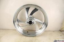 "Victor Kingpin Rear Wheel / Rim 18x5.0"""