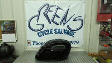 2004-2005  Yamaha 1300 Royal Star Right Side Hard Saddle Bag