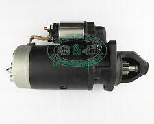 DAF 45.130 STARTER MOTOR T135 NEW