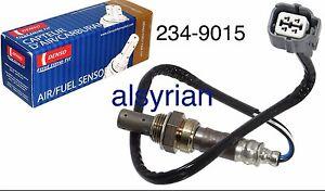 DENSO 234-9015 Fuel To Air Ratio Sensor