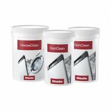 Miele DishClean Set Gerätepflege-Set (11407520)