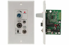 Mini Amplifiers