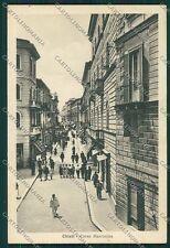 Chieti Città cartolina QQ4051