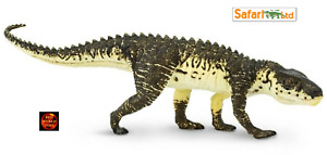 Postosuchus Dinosaur Toy Model Figure by Safari Ltd 287329 Brand New