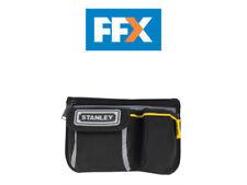 Organizadores cinturones para herramientas de bricolaje Stanley