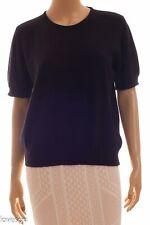 ST MICHAEL MARKS & SPENCER 100% Cashmere Sweater UK 18 US 16