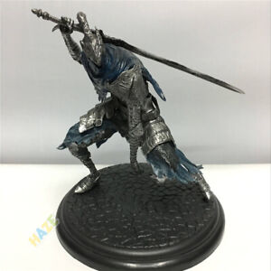 Game Dark Souls Artorias Figur Modell Spielzeug Neu