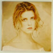 CD - Maria McKee - Maria McKee - A4055