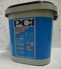 PCI Barraseal Turbo 20 kg Abdichtung Dichtschlämme Balkon Schwimmbecken