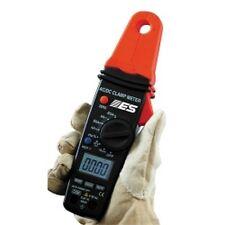 Low Current Probe/Digital Multimeter ESI687 Brand New!