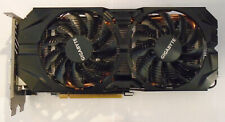 GIGABYTE AMD Radeon R9 390 8GB GDDR5 Graphics Card (GVR939G1)