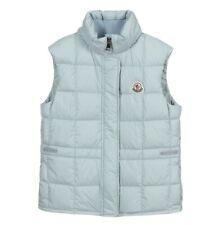 Moncler Girls Vest 14A
