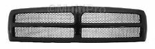 Replacement Grille for Dodge CH1200188